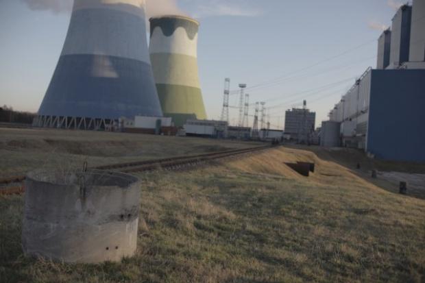 Zaplanowano prace przy rozbudowie Elektrowni Opole