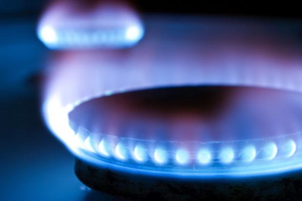Rosja grozi Ukrainie cofnięciem zniżki na gaz