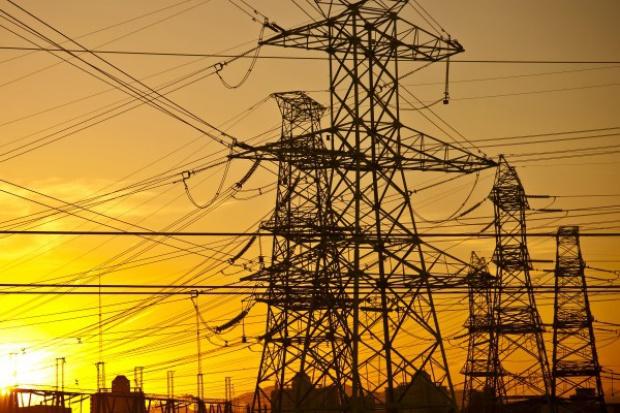 Konflikt na Ukrainie - bezpieczeństwo energetyczne UE do poprawy