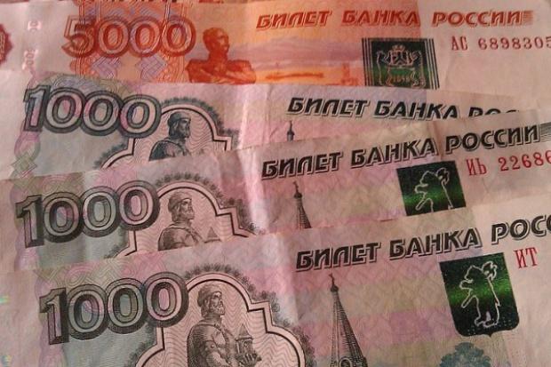 Paliwowy giganci w Rosji tracą miliardy na krymskim konflikcie