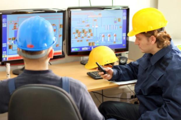 Dlaczego wzmocnił się trend wirtualizacji w przemyśle?