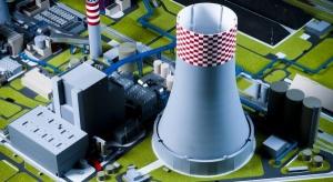 Chińczycy przyłączą do sieci blok 1075 MW w Kozienicach