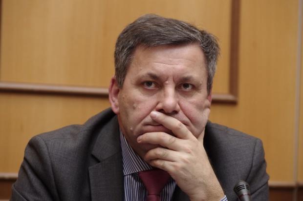 Piechociński: odcięcie dostaw gazu byłoby większym problemem dla Rosji
