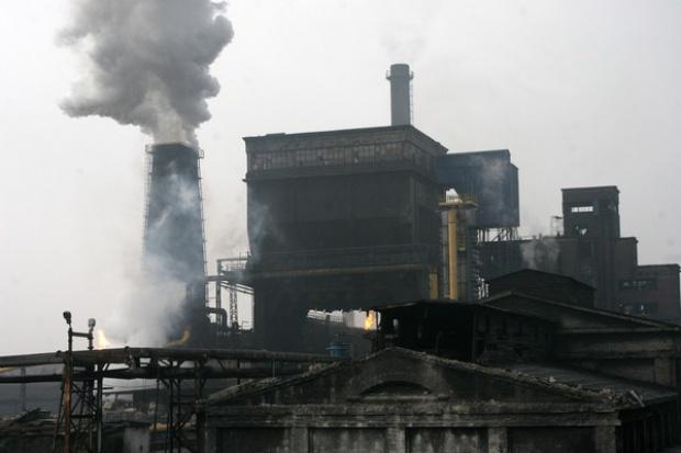 Wynik górnictwa za ubiegły rok: tylko 430 mln zł, a w 2014 może być gorzej
