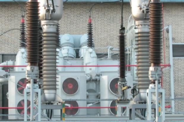 Inwestycja w PSE nie dla Elektrobudowy i Chińczyków