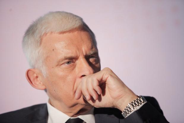 Buzek: nierealistyczne cele klimatyczne to sabotaż gospodarki UE