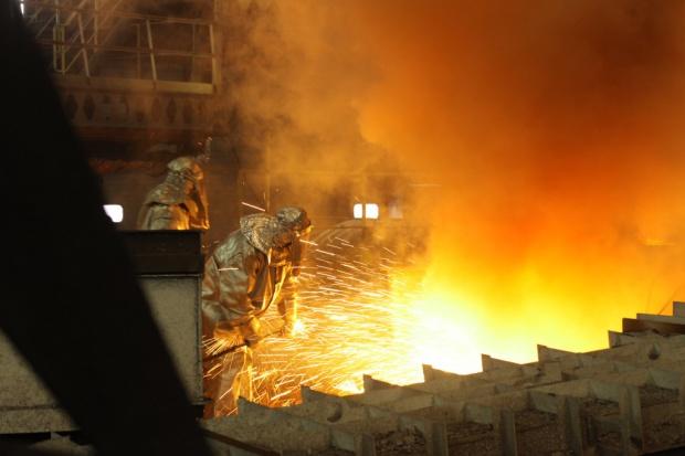 Dekada ArcelorMittal w Polsce: 5 mld zł inwestycji