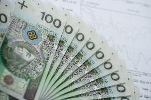 Rafako: kara od KNF ws. przejęcia Energomontażu-Płd.