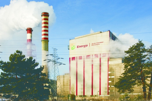 Budowa bloku 850-1000 MW w Ostrołęce bliska reaktywacji?