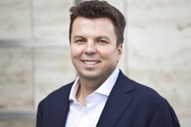 Marek Falenta: rynek dystrybucji węgla wart zaangażowania
