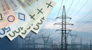 Kto sfinansuje budowę Elektrowni Północ? PIR raczej nie