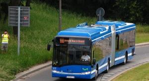 Dlaczego CNG opłaca się firmom transportowym