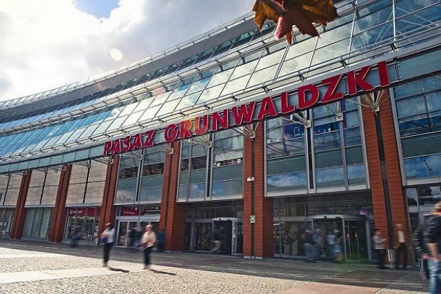 Polski rynek handlowy pod lupą
