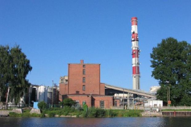 Mostostal W-wa wciąż nie oddał bloku dla Energi