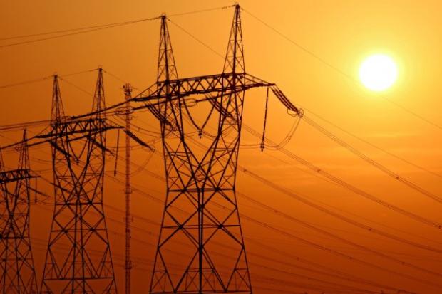 Niemcy nie rezygnują z rewolucji energetycznej