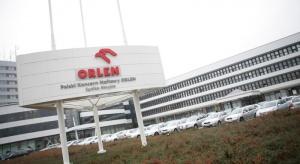 PKN Orlen chce handlować energią elektryczną i gazem