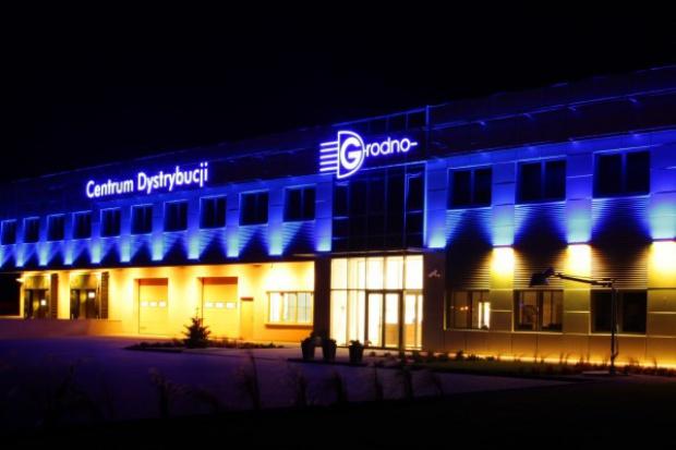 Grodno chce na GPW; liczy na OZE i efektywność energetyczną