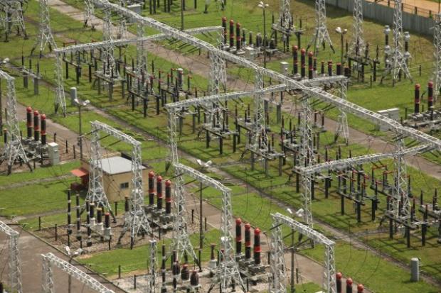 W 2014 r. spadną marże wytwórców energii