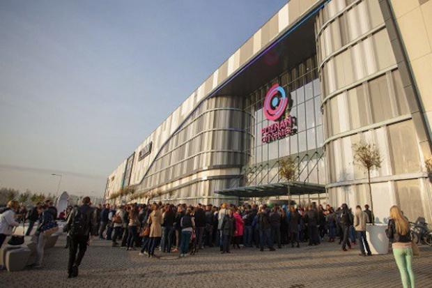 TriGranit i PKP SA sprzedały Poznań City Center