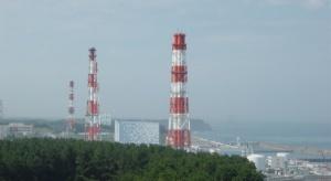 Trzy lata po katastrofie - co się dzieje w elektrowni jądrowej Fukushima