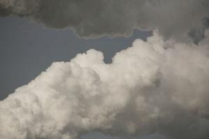 Niska emisja - czyli jak się trujemy udając, że coś robimy