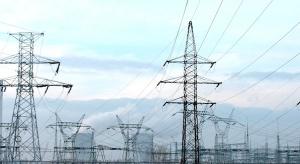Nastąpi spadek marż na sprzedaży energii