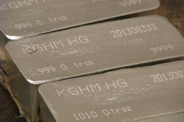 Bliżej otwarcia kopalni KGHM w Chile