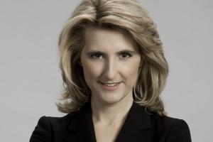 Była szefowa PGNiG: ustawa łupkowa przyspieszy inwestycje