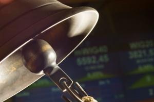 Maklerzy boją się ekspansji międzynarodowej GPW