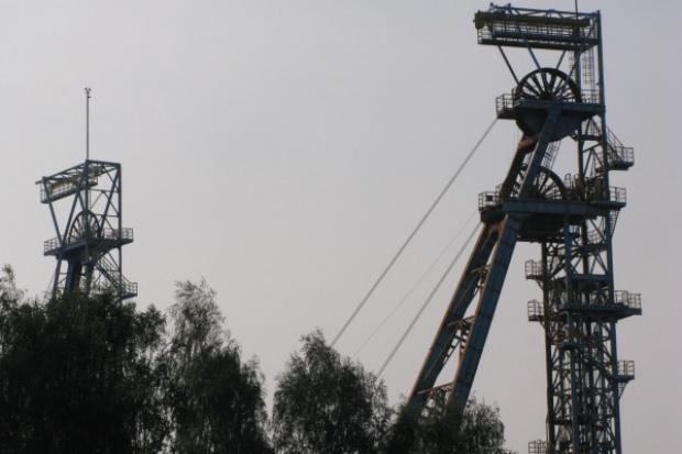 Saratowicz, Eltrans: ciężka sytuacja producentów węgla uderza w zaplecze górnictwa
