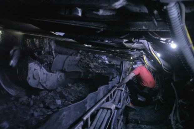 Niedoinwestowane, słabnące w oczach - polskie górnictwo