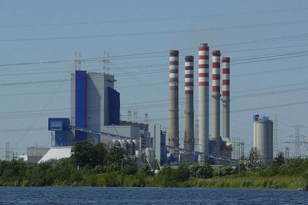 ZE PAK wziął kredyt 1,1 mld zł na modernizację bloków