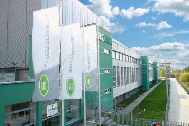 Energoinstal utrzymuje zysk i zakłada spółkę projektową