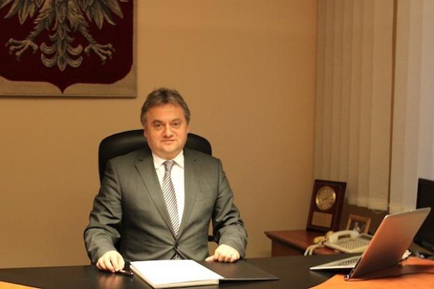 Prezes WZM Siemianowice: konsolidacja to szansa na wejście do elity producentów uzbrojenia