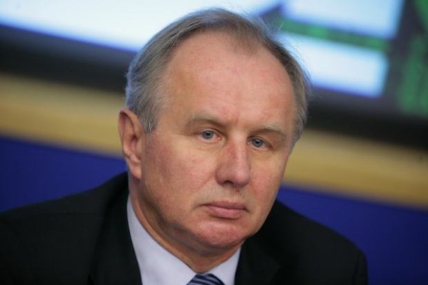 Jerzy Markowski: polskie zaplecze górnictwa ma kompletną ofertę eksportową