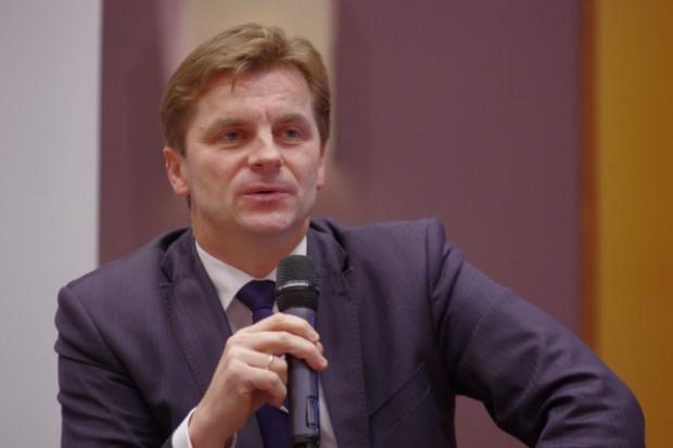 PGE ws. cen prądu: musimy przygotować się na podwyżki