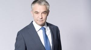 M. Wiśniewski, DM Consus: na horyzoncie głębokie zmiany rynku CO2