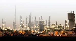 Kierunek: nowa industrializacja