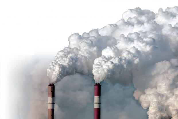 Czy Europa przyjmie nowe cele klimatyczne?