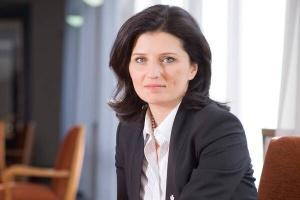 Ilona Antoniszyn Klik: węglowa współpraca Polska-RPA