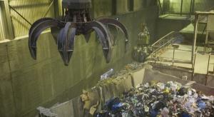 Spalarnie odpadów: co zrobiliśmy, co robimy, co przed nami?