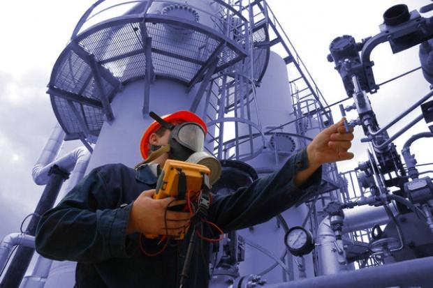Daleko do opłacalności elektrowni gazowych