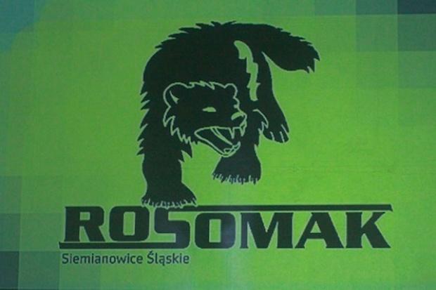Rosomak SA - nowa nazwa dla Wojskowych Zakładów Mechanicznych w Siemianowicach Śląskich