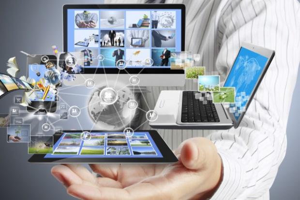 IBM ogłasza nowe kierunki w sektorze IT