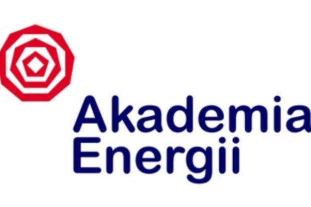 GAZ-SYSTEM S.A. partnerem strategicznym III edycji Akademii Energii