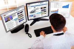 Analitycy z domów maklerskich: wnp.pl znakomitym źródłem informacji