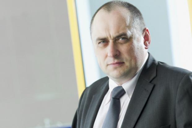 P. Jarczewski: Grupa Azoty okrzepła, udało się wiele zrobić