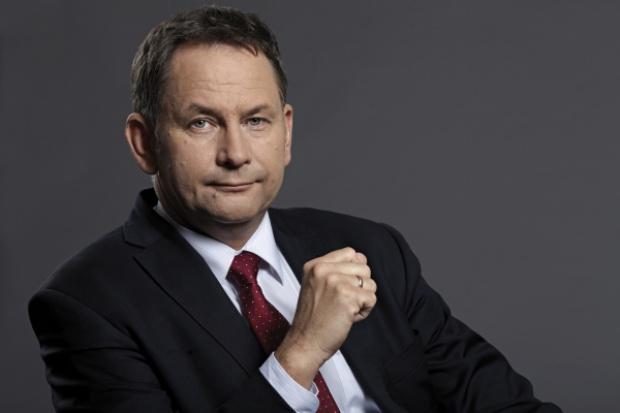 Tauron: dwa scenariusze na wypadek braku gwarancji na Jaworzno