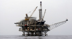 Wydobycie ropy i gazu łupkowego z dna Bałtyku wyzwaniem dla Lotosu
