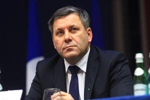 Janusz Piechociński: jakiej chcemy Europy?
